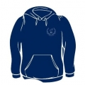 hoodie_blauw